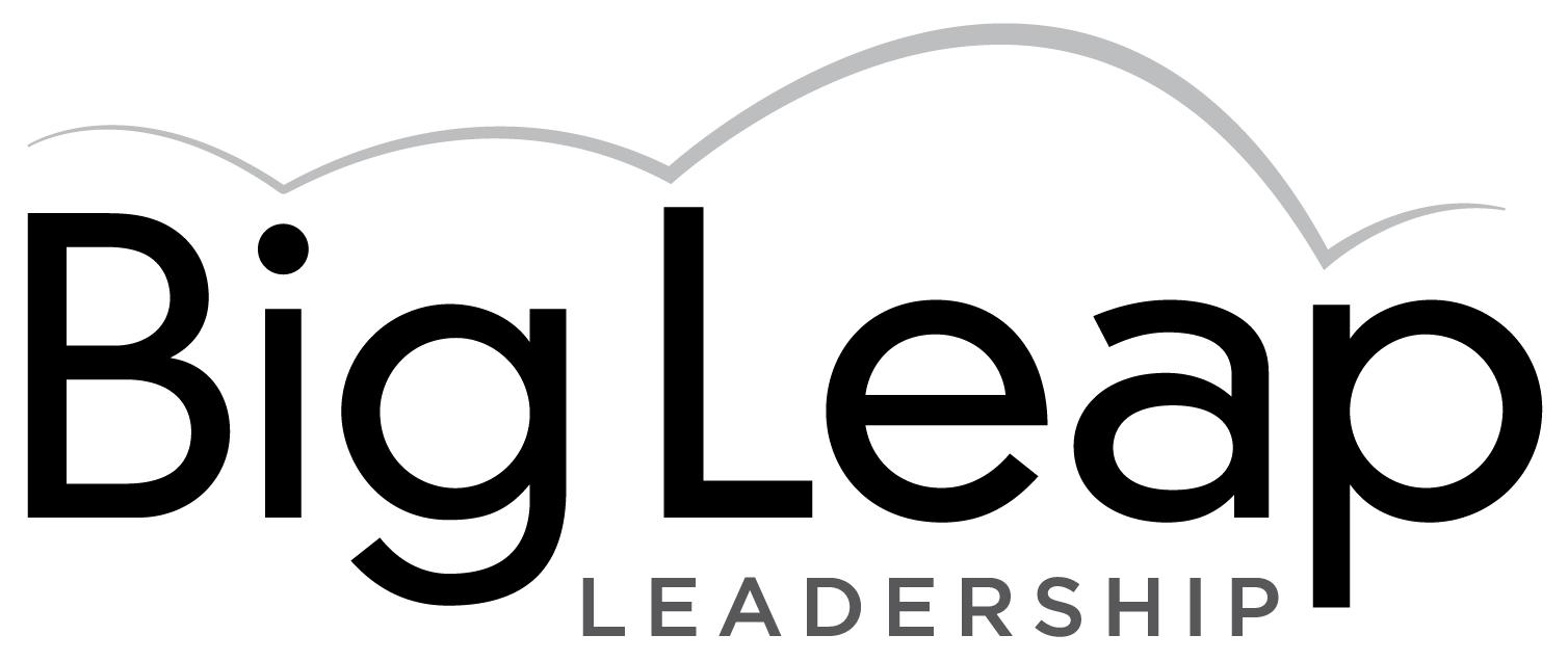 BLL_Logo-GreyScale-01