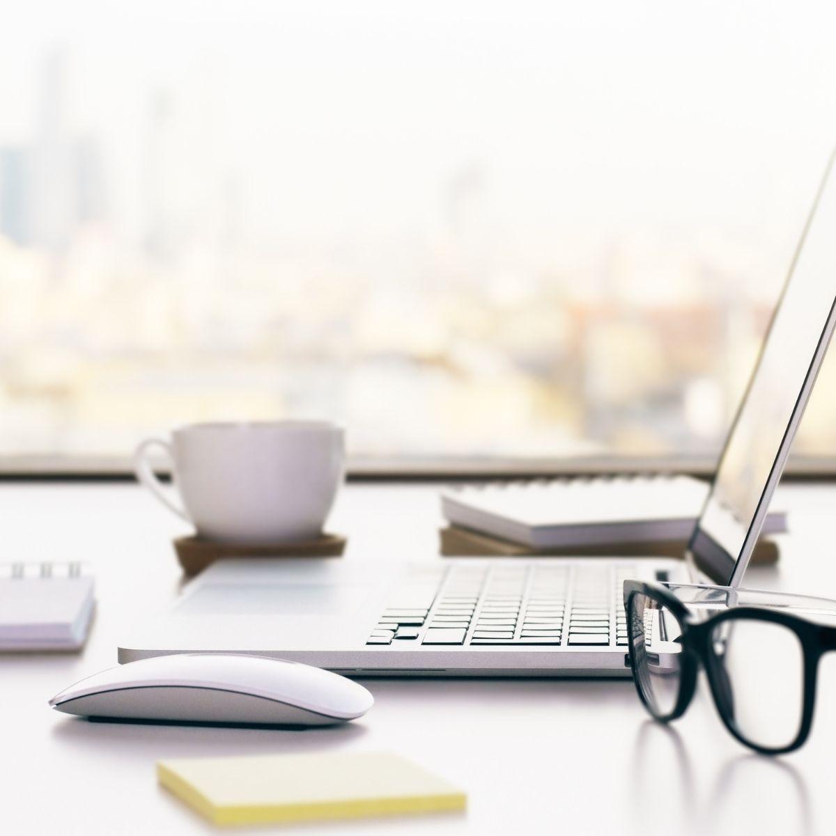 Low Productivity_Harriette Schumacher Blog 6
