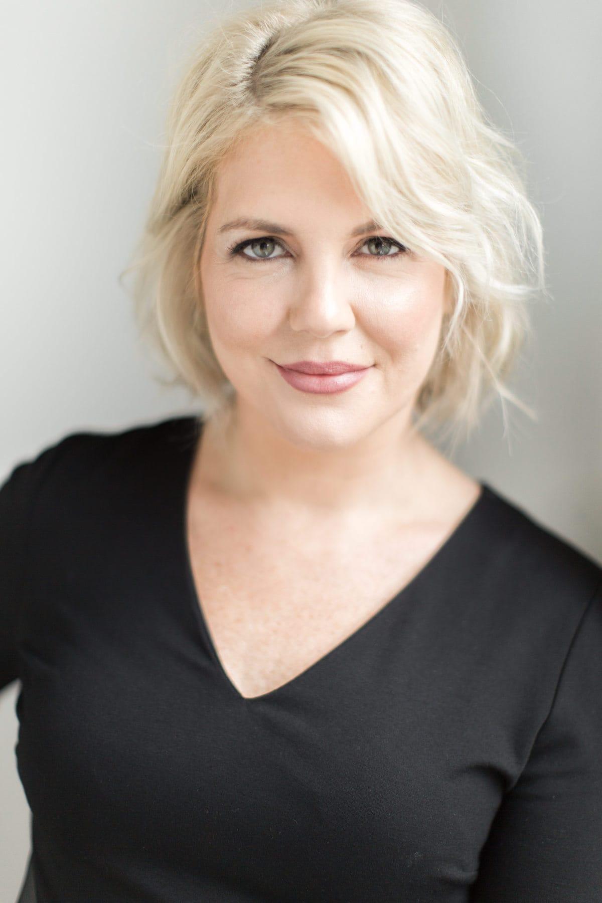 Harriette Schumacher, Executive Coach, Leadership Development for Women 14