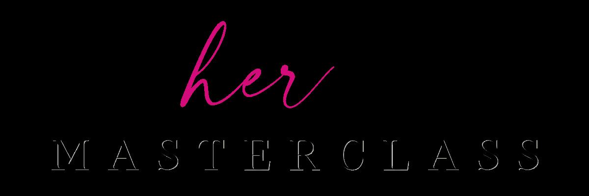 Leadher Career Masterclass (3)